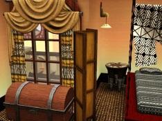 afrikanische-suite-2