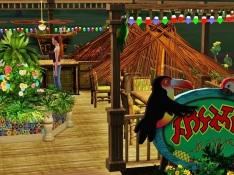 karibische-bar-bei-nacht-3